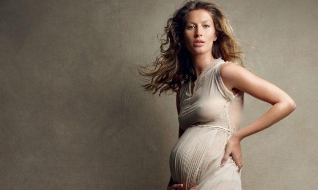 Fashion & Intelligent Birth