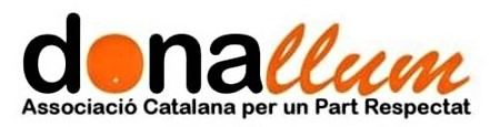 Naixement del grup DonaLlum – Lleida 2013