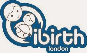 iBirth London