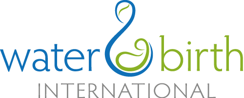 Entrevista a BARBARA HARPER, fundadora de WATERBIRTH INTERNATIONAL