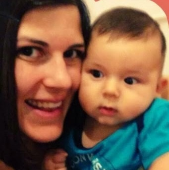 Eloi & Mummy