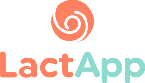 LactApp