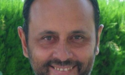 Entrevistas al Dr. Emilio Santos