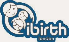 iBirth London