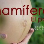 Documental «Mamíferas»