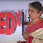 Charlas TEDx